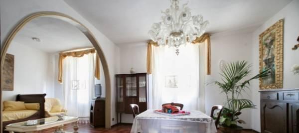 Soggiorno in Residenza d'Epoca boutique B&B in Maremma Toscana