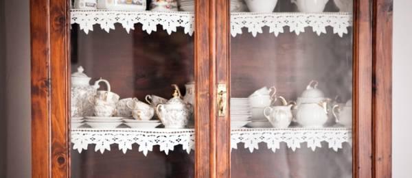 Eleganti Camere e suites al mare in boutique Residenza d'Epoca Bed and breakfast a Follonica