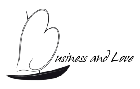 Business and love