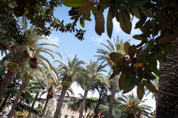 Magnifica vacanza in residenza d'epoca al mare in Toscana