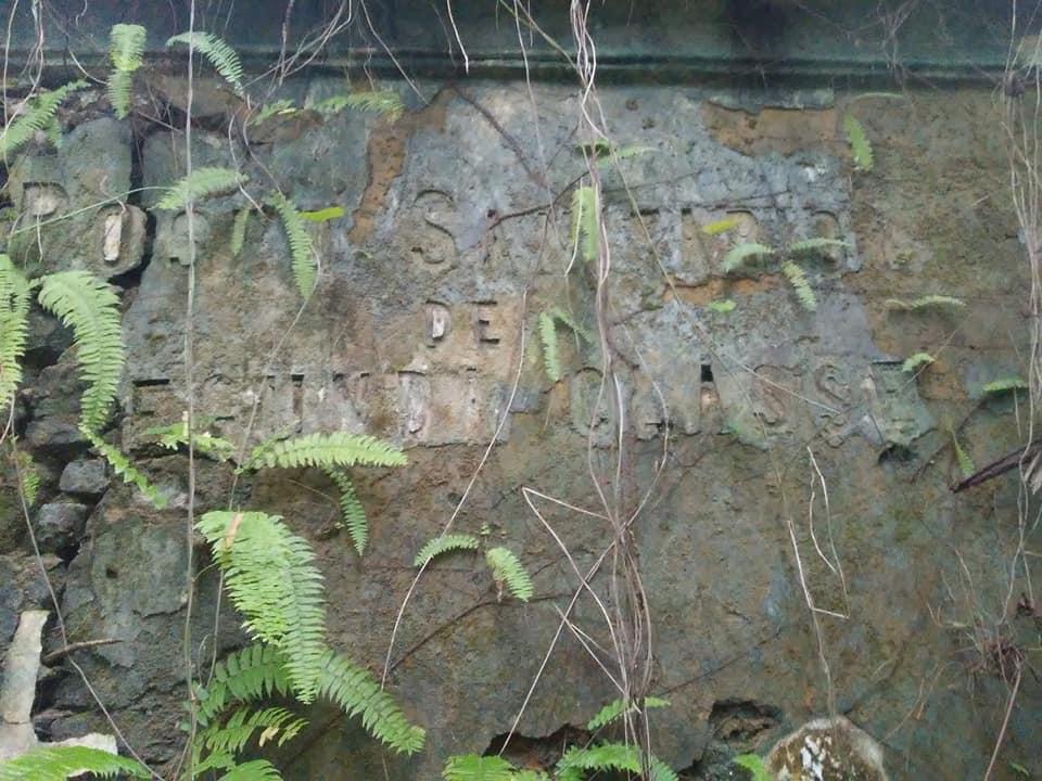 Soggiorno in appartamento a Santo Antonio Isola di Principe sao tomè e principe e resti coloniali