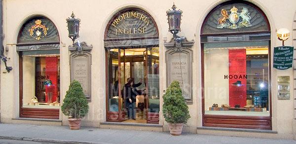 Firenze in un giorno