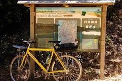Tour Trekking e e bike a follonica
