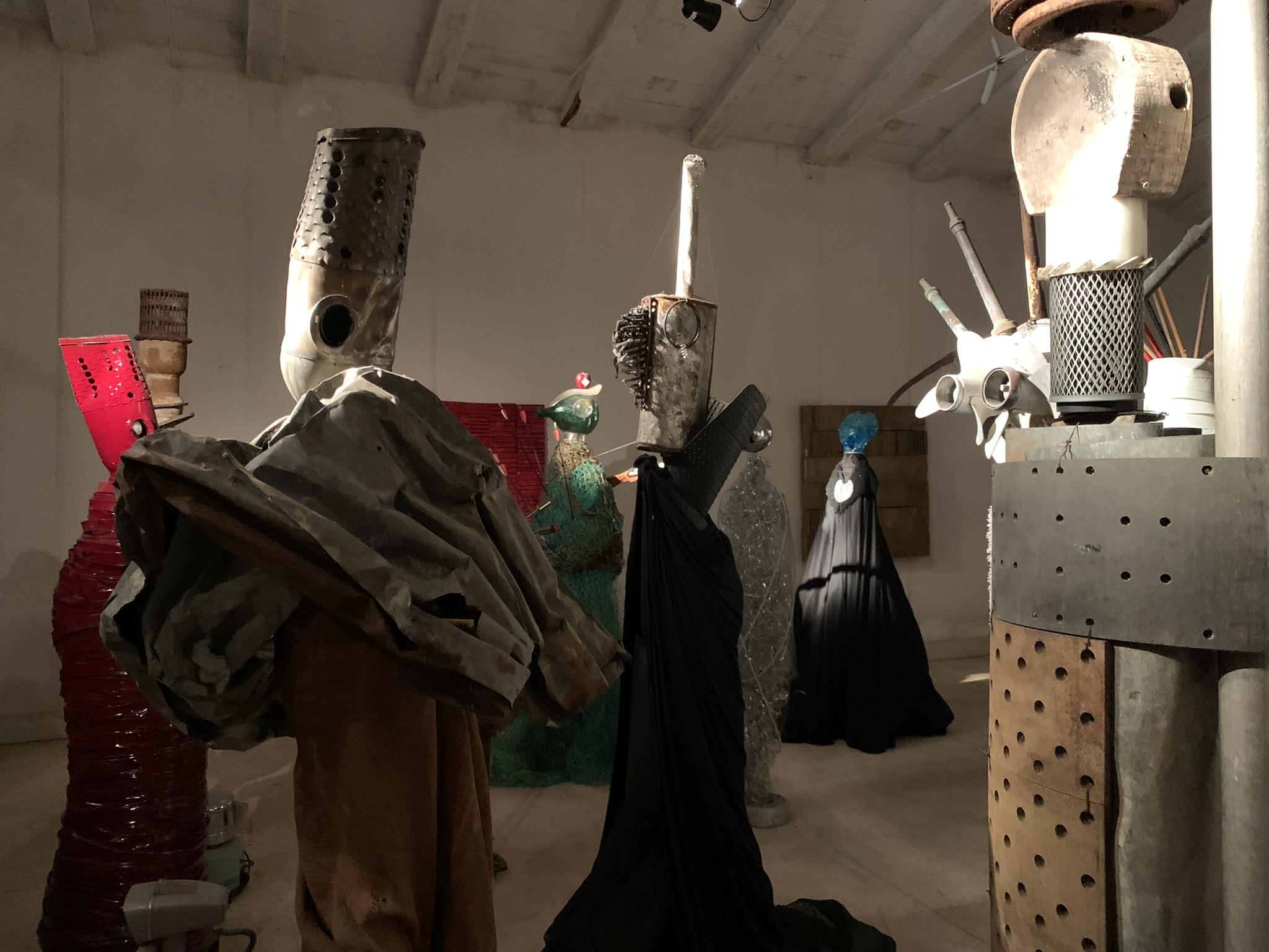 Massaggi e terapie al cioccolato in camera in boutique hotel Residenza d'epoca in Maremma Toscana