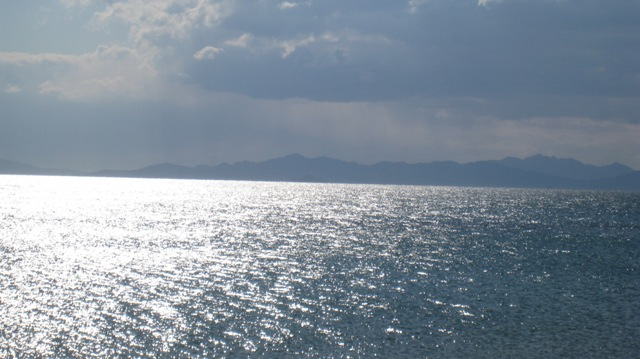 Vacanza sicura a Follonica in maremma toscana