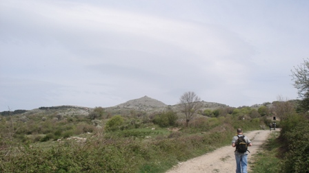 Parco dell´Uccellina e Monte Argentario