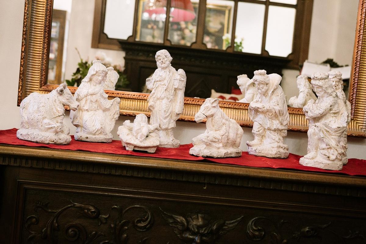 Offerta di soggiorno per Natale e Capodanno in Maremma Toscana