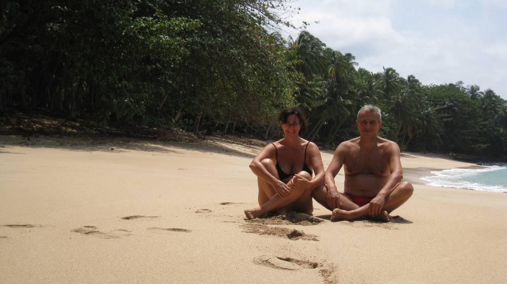 Hotel per soli adulti a Follonica e turismo sostenibile nell'isola di Principe